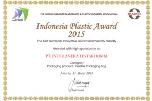 plastic-award-2016